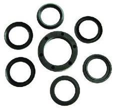 High Quality Rubber Seal Gasket pictures & photos