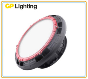 100W UFO LED High Bay Light for Industrial/Factory/Wearhouse Lighting (SLS209) pictures & photos