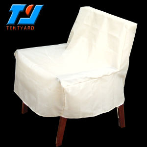 Home Use Waterproof Material Furniture Cover (TY-TY405)