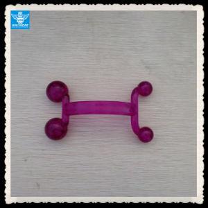 Plastic Massager (WM-2566)