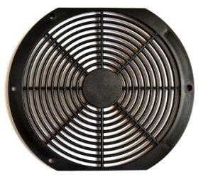 Plastic Fan Guard, Plastic Nets, 172X150mm