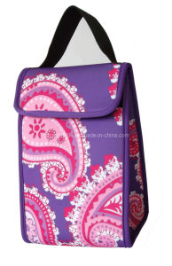Neoprene Lunch Tote (6081)
