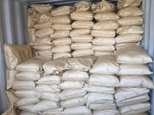 Top Quality Food Emulsifiers/Acetylated Mono- and Diglycerides (Acetem) E472A
