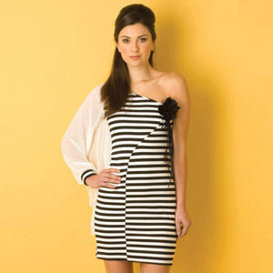 Fashion Dress / Fashion Clothes (WD000008) pictures & photos