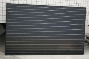 270W30V Mono PV Solar Panel pictures & photos