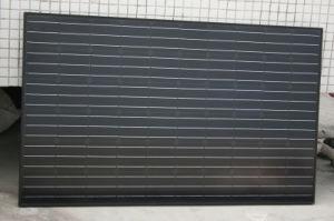 270W30V Mono PV Solar Panel pictures & photos