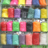Silicone Silly Rubber Band pictures & photos