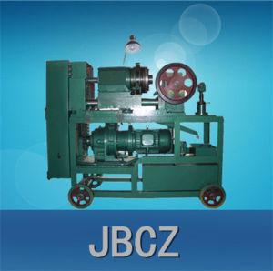 Rebar Upset Forging & Threading Machines (GD-150 & GZL-45) pictures & photos