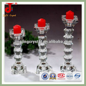 Candle Holder for Home Decoration pictures & photos
