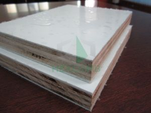 FRP Plywood Composite Panels