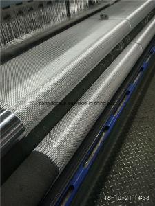 E/C-Glass Glassfiber Woven Roving Fiberglass Cloth 600g pictures & photos