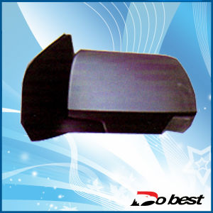 Auto Parts Accessores for Chevrolet Colorado pictures & photos