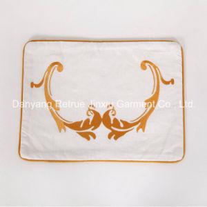 designer parfums ltd  designer embroidery cotton