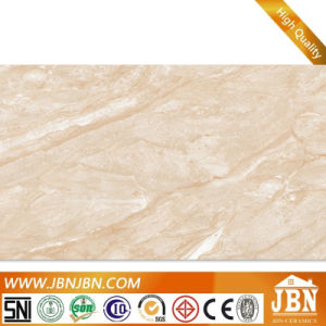 1200X600X4.8mm Marble Look Porcelain Flooring Thin Tiles (JH1009) pictures & photos