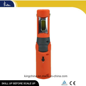 2wcob LED Foldable Lamp