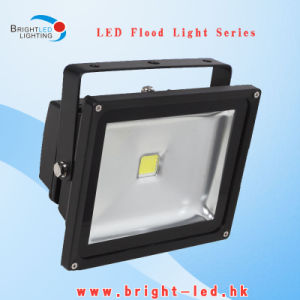 12V/24V LED Outdoor Flood Lights pictures & photos