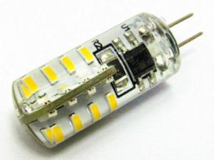 AC110/240, 2W G4 LED Lamp