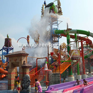 Big Water House pictures & photos