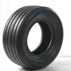 I-1 12.5L-15 Agricultural Tyre for Farms, Logging Areas and Fields pictures & photos