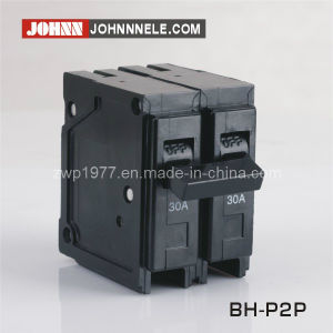Electric Breaker Compliance to IEC Standard pictures & photos