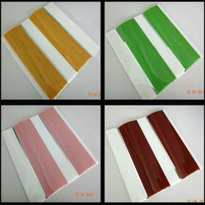 PVC Wall Decoration Panel pictures & photos