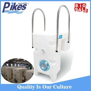 Long Lifetime Swimming Pool Filtration Equipment pictures & photos