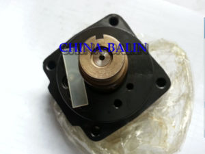 Hidraulic Head (096400-1600, 096400-1700) with TS16949