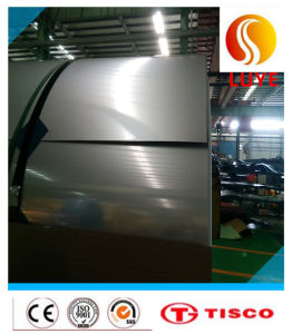 410 Stainless Steel Products Stainless Coil/Strip pictures & photos