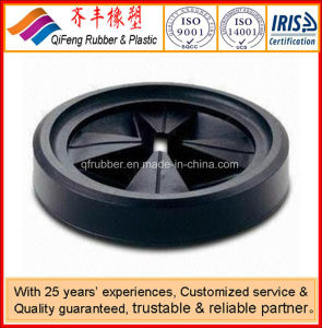 Rubber Shock Absorber pictures & photos