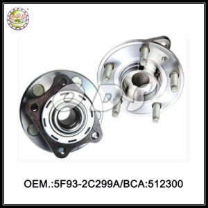 Rear Wheel Hub Assembly (5F93-2C299A) for Mercury, Ford pictures & photos