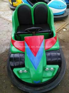 Amusement Park Ride Battery Bumper Car for Children pictures & photos