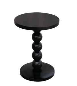 Custom Made Side Table for Hotel (TB-5523) pictures & photos
