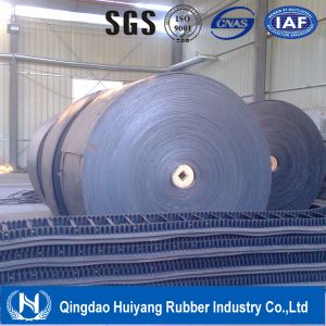 Endless Conveyor Belt Rubber Conveyor Belt pictures & photos