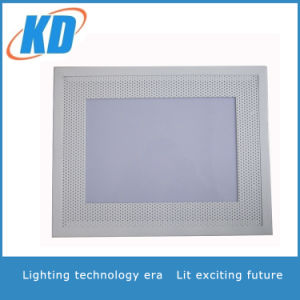 36W LED Panel Light with CE, RoHS