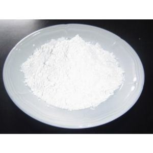 <CAS No: 62-90-8>High Quality and Purity Steroid Powder Durabolin/Nandrolone Phenylpropionate pictures & photos