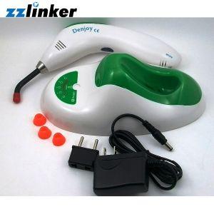 (LK-G13-1) Dental LED Light Curing Unit Dy400-4b/Denjoy Dy400-4b Curing Light pictures & photos