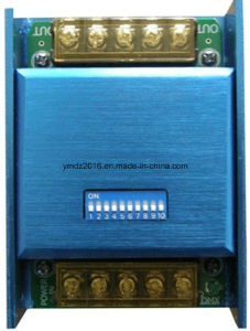 4 Channel DMX Decorder/Driver/Dimmer pictures & photos
