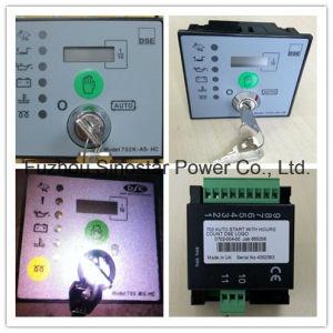 UK Deepsea Dse702 Manual & Auto Start Control Module pictures & photos