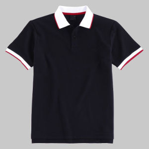 Promotion Sports Polo T-Shirt for Men