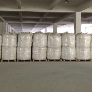 Titanium Dioxide (Pignent Grade/Anatase) pictures & photos