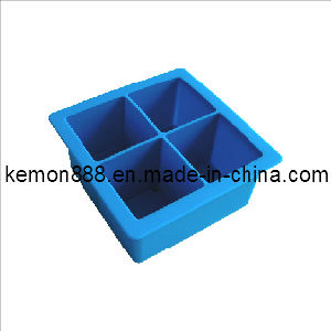 Silicon Ice Cup Tray (61816)