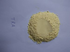 Buy Steroid Trenbolone Acetate Vs Trenbolone Enanthate for Cycles and Stack with Dosage pictures & photos