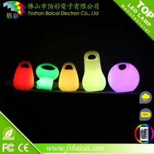 Wireless Control LED Lantern Light pictures & photos