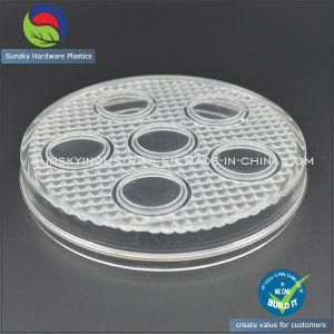 Professional SLA, SLS Case Cover Plastic Rapid Prototype (PR10055) pictures & photos