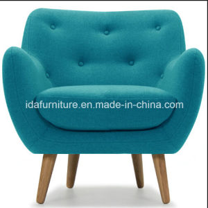 Modern Fabric Designer Chair pictures & photos