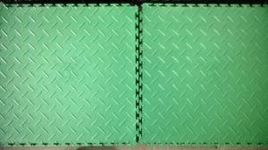 PVC-Bodenbelag, PVC-Garagenboden, , PVC Tegels, Puzzelvloer, Pisos Plasticos Encastrables, Bergo Plastgolv, Pisos Plasticos pictures & photos