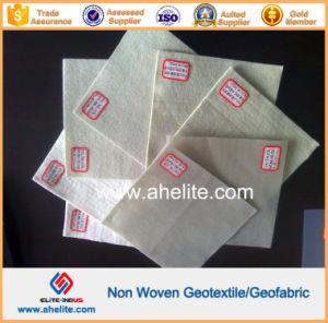 Pet PP Nonwoven Geotextile 100G/M2-1300G/M2 pictures & photos