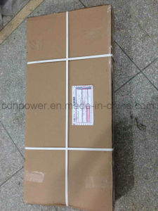 2.4 L Gas Tank Built in/Bike Frame 2.4L Bicycle Gas Tank Made in China pictures & photos