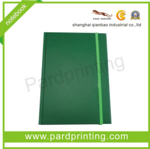 Environmental Protection Eco Notebook (QBN-14132)
