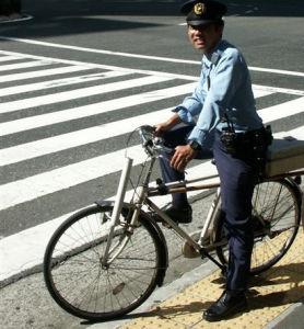 Police Uniform, Uniform Shirt (UFM130328) pictures & photos